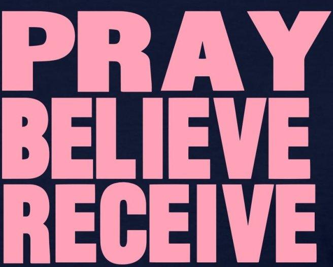 80991-Hug-Them-With-My-Prayers