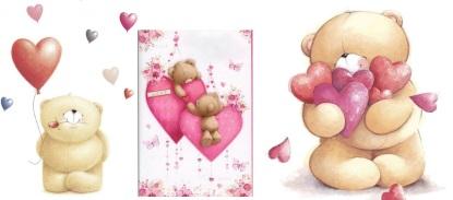 teddybear 2