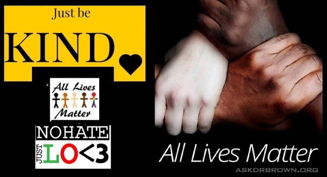 all lives matter.jpg