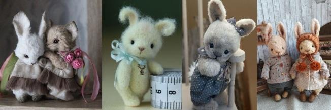 teddybear 11