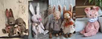 teddybear 4