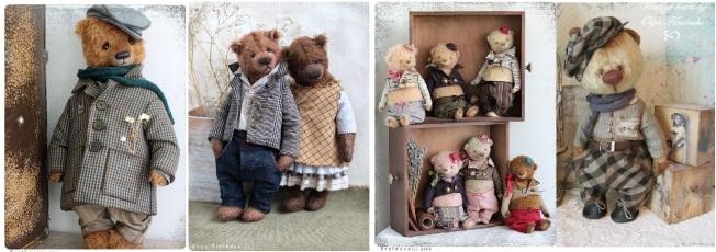 teddybear 6