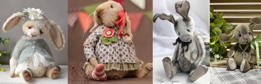 teddybear 10