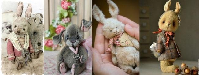 teddybear 23