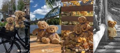teddybear 26