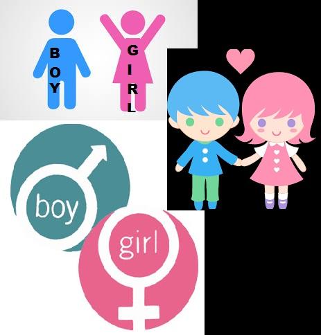 Baby-Boy-Baby-Girl