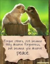 give-peace-a-chance-e1454280998850